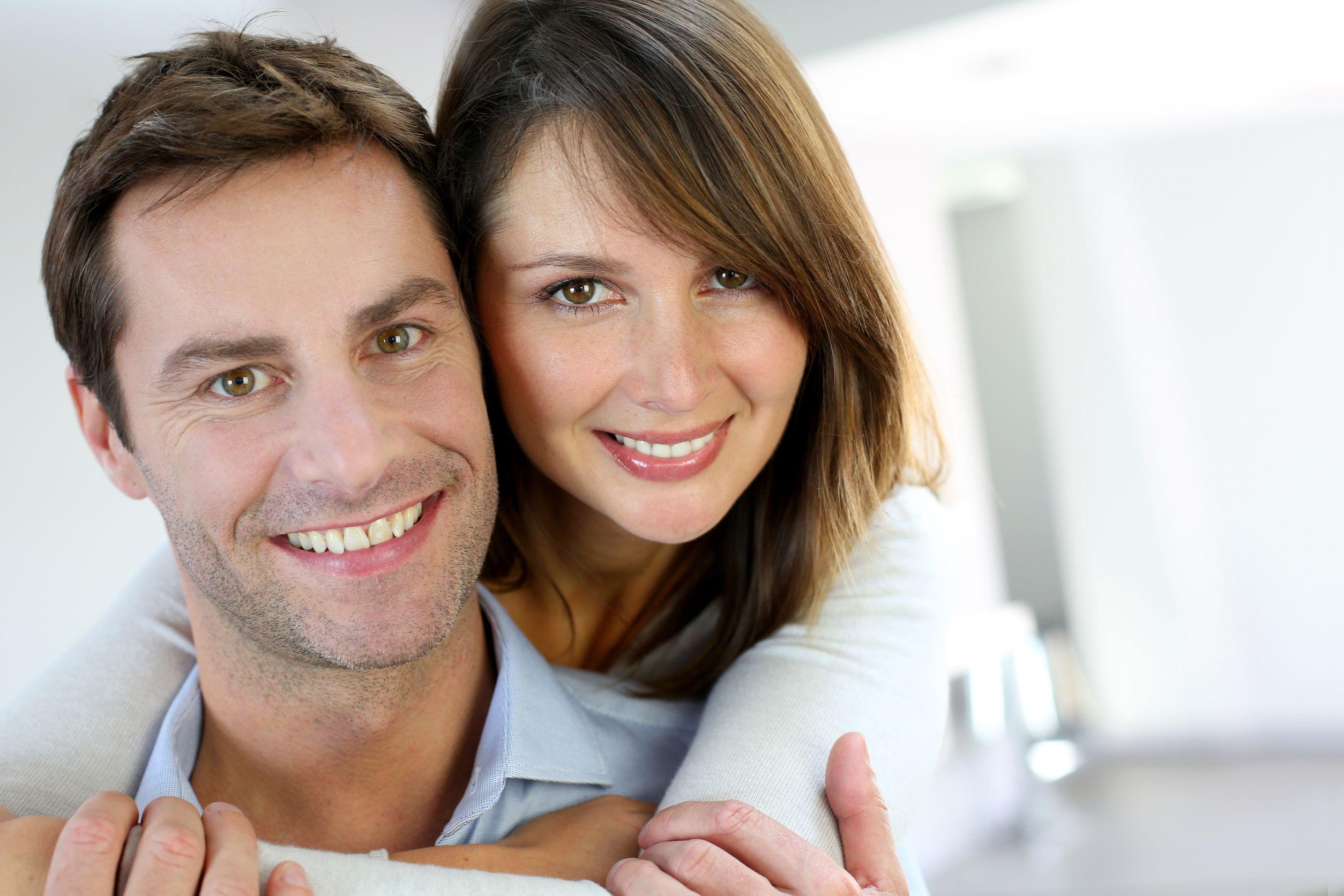 Русское семейная пара, Семейное порно русских пар смотреть онлайн бесплатно 22 фотография