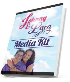 media-kit-03