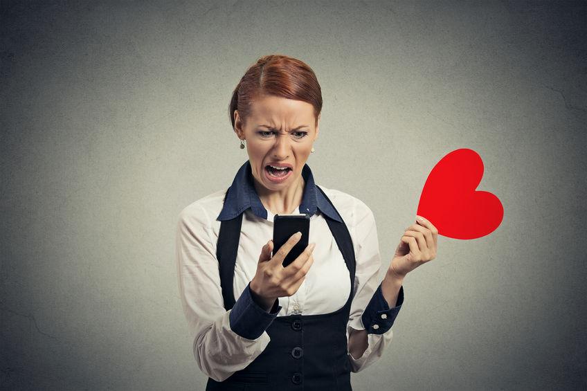 Uk dating hotline våtdrakt